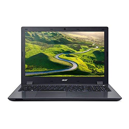 Acer Aspire V 15, 15.6 Full HD, Intel Core i5, NVIDIA GTX 950M, 8GB DDR4, 256GB SSD, Windows 10 Home,...
