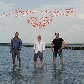 Jongens van de Zee