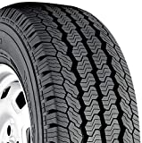 Continental Vanco4Season Radial Tire - 195/70R15 104R