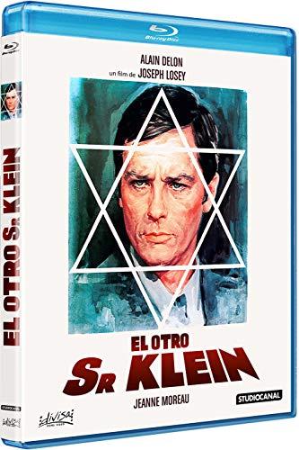 El otro Sr. Klein - BD [Blu-ray]