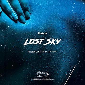 Lost Sky
