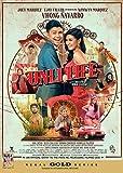 Unli Life - Philippines Filipino Tagalog DVD Movie