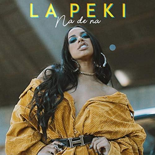 La Peki