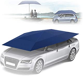 Suchergebnis Auf Für Auto Sonnenschutz 200 500 Eur Sonnenschutz Autozubehör Auto Motorrad