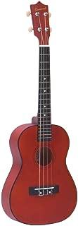 savannah baritone ukulele