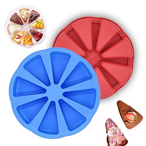 Consejos para Comprar Hornos individuales para pizza para comprar online. 3