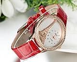 Immagine 1 jewelrywe orologio da polso donna