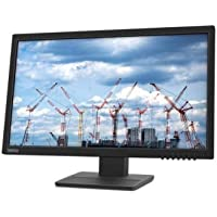 Deals on Lenovo E22-20 21.5 inch Monitor-HDMI with Speaker