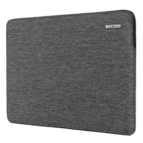 "Incase City Sleeve for MacBook Pro Air Pro Retina 13/"" Navy Laptop Protection"