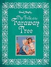 Folk of the Faraway Tree by Enid Blyton (Nov 1 2012)