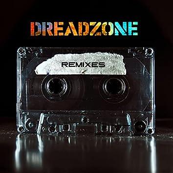 Dreadzone (Remixes)