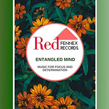 Entangled Mind - Music For Focus And Determination