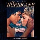 Songtexte von Nino Rota - Hurricane