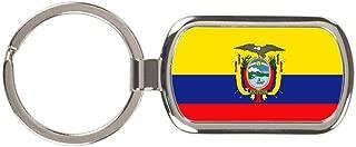 ecuadorian rings