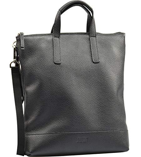 Jost Vika X-Change (3in1) Bag XS Sac à dos noir