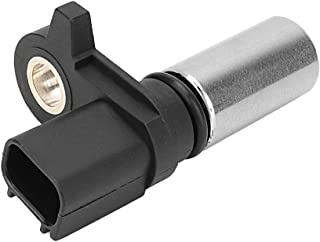 Basage 2729050043 Sensore di Posizione del Sensore di Posizione Albero A Camme Adatto per Mercedes W169 W245 0009050443