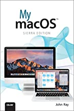 My macOS (My...)