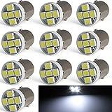 Ourbest Automotive Turn Signal Bulbs