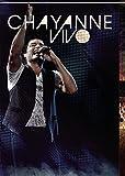 Vivo: River Plate Stadium [Reino Unido] [DVD]