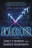 Awakened: A Novel (Awakened, 1)