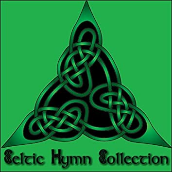 Celtic Hymn Collection