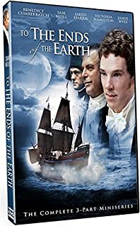 To The Ends Of The Earth (B00MIA0G90) | Amazon price tracker / tracking, Amazon price history charts, Amazon price watches, Amazon price drop alerts