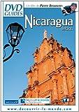 Nicaragua-Intact
