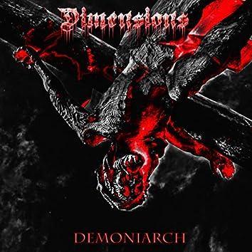 Demoniarch