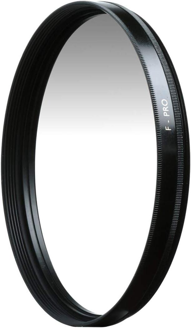B W 1067358 F Pro 701 Grauverlaufsfilter Schwarz 60 Mm Kamera