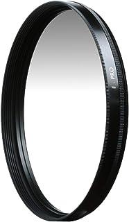 B+W 1067358 F Pro 701 Grauverlaufsfilter Schwarz, 60 mm