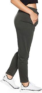 Rockwear Activewear Women's Fl Seam Detail Track Pant