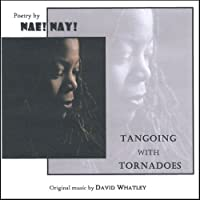 Tangoing With Tornadoes