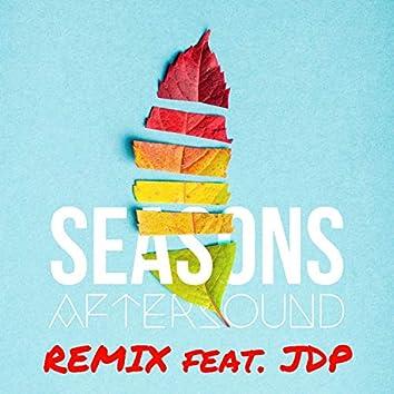 Seasons (Remix)