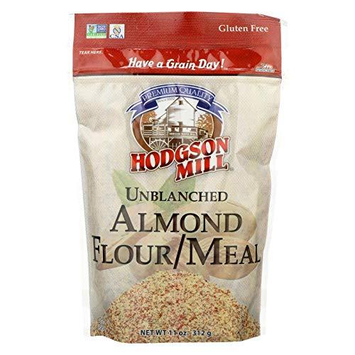 Hodgson Mill Flour Meal Almond