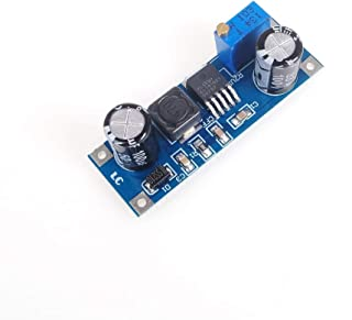ANGEEK XL7015 Voltage Regulator DC Converter Step-Down Module 5V-80V Wide Voltage Input Better Than 7005A