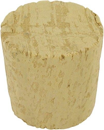 Bonde conique - Diamètre Haut 36 mm - Bas 32 mm - Vendu par 10