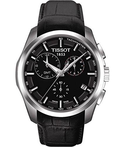 Tissot T035.439.16.051.00