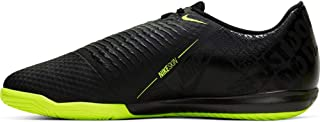 Nike Mens Phantom Venom Academy Indoor Soccer Shoes