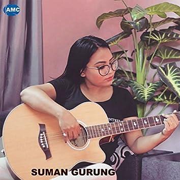Timi Aayau - Single