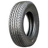 ST235/85R16 Triangle TR653 Load Range G 2358516 Tire