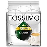 Tassimo Jacobs Kr?nung Espresso
