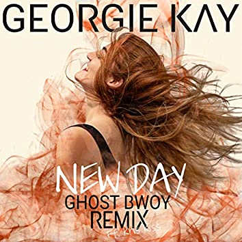 New Day (Ghost Bwoy Remix)