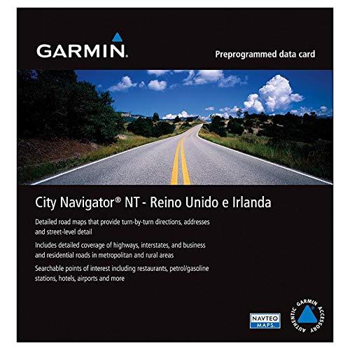 Amazon.com: Garmin City Navigator Europe NT - UK/Ireland ... on magellan europe maps, garmin map western, garmin north america, garmin mapsource, gps europe maps, garmin map models, tomtom europe maps, western europe maps, sony europe maps, google europe maps,