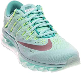 Girl's/Youth Air Max 2016 Running/Athletic Shoes