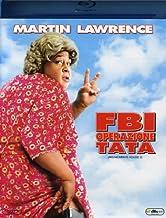 Fbi - Operazione Tata [Italia] [Blu-ray]