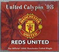 United Calypso '98