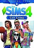 The Sims 4 - Vita in Città DLC | Codice Origin per PC
