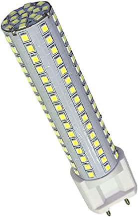 OMTO G12 2835SMD 108led 12W AC85V-265V Led Bulbs Lampada Bombillas lamp Corn Lights Ultra