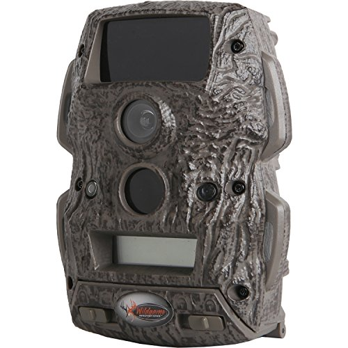 Cloak 7 Lightsout Wildgame Innovations Digital Scouting Camera