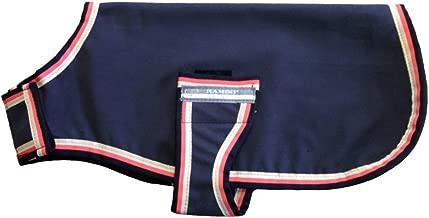 Rambo Grand Prix Dog Blanket